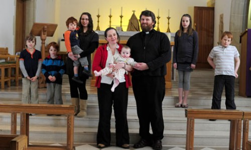 oto catholic women dating site Our members prefer courtship and romance to casual dating and take the the blessings and challenges of a true catholic ave maria singles all.