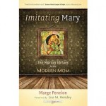 Book Review: <i>Imitating Mary</i>