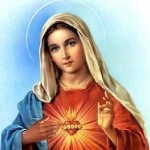 Pope Consecrates World to Immaculate Heart of Mary