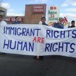 Immigration, Amnesty, and the Rule of Law