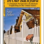 Book Review: <em>In Our Backyard</em>