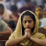Christian Community in India Still Awaits Justice--but Faith Flourishes