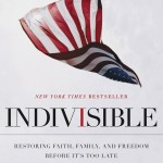 Book Review: Indivisible, by James Robison and Jay W. Richards