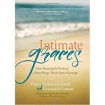 Book Review: Intimate Graces