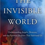 Book Review <em>Invisible World</em>