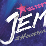 Movie Review: <em>Jem and the Holograms</em>