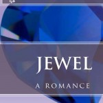 Romance Fiction - Jewel