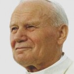 The Beatification of John Paul: The Homily of Pope Benedict XVI