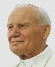 Pope John_Paul_II 2