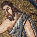 John the Baptist and the Path to Joy