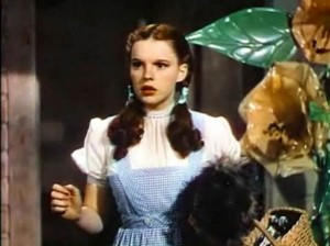 Judy_Garland_in_The_Wizard_of_Oz