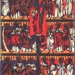 Saints Charles Lwanga and Companions, Martyrs