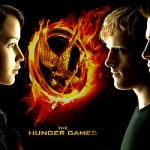 Movie Review -- <em>The Hunger Games: Mockingjay, Part 2</em>