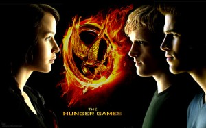Katniss.Peeta.Gale.hunger.Games