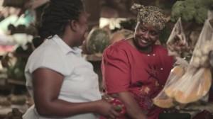 Kenya-Ad
