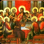 Did Christ Make the Apostles Priests?