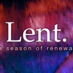 Reflections for Sunday, February 25, 2018: Second Sunday of Lent