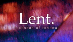 Reflections for Sunday, March 10, 2019: First Sunday of Lent