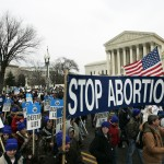 The Challenges that Face the Prolife Movement