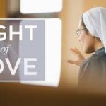Movie Review: <i>Light of Love</i>