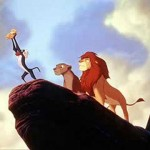 Win One of 5 Copies of Disney's <em>The Lion King</em>