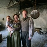 <em>Little Dorrit</em> and the Debt Crisis