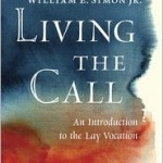 <em>Living the Call</em>: A Revolutionary Book