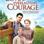 Movie Review: <em>Love's Everlasting Courage</em>