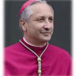 Bishop Luciano Monari