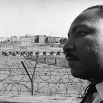 Martin Luther King Jr. - Berlin - September 13, 1964