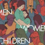 Movie Review: <em>Men, Women and Children</em>