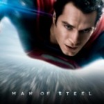 <i>Man of Steel</i>: Three Faith Takeaways