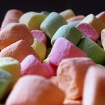 We Need to Stop Eating the Marshmallows