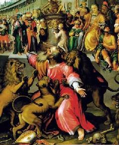 Martyrdom_of_St_Ignatius_of_Antioch[1]