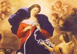 Twelve Other Forms of Marian Piety