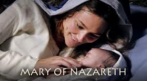 nazareth catholic singles The singular catholic is a ministry of holy family of nazareth catholic church, irving, texas it offers single catholics an opportunity to help and encourage each other in our calling to the single vocation.