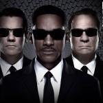 Movie Review: <i>Men in Black 3 (MIB3)</i>