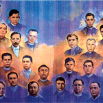 St. Christopher Magallanes & Companions, Mexican martyrs