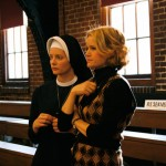 Movie Review: <em>The Mighty Macs</em>