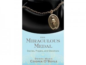 Miraculous_Medal_Cover