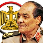 Egypt's Real Ruler: Mohamed Tantawi