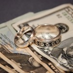 Don't Let Money Be a Marriage-Killer