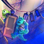 <em>Monsters, Inc</em>: A Door into the Hearts of Post-abortive Fathers