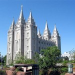Is Mormonism a Christian Denomination?