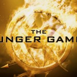 Movie Review: The Hunger Games: Mockingjay--Part I