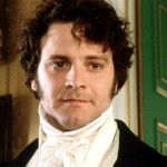 Why I Hate Mr. Darcy