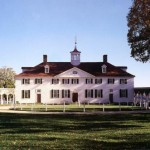 Constitutional Convention?  Planning Meeting Held at Mt. Vernon