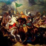 The Historical Reality of the Muslim Conquests