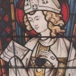 St. Norbert, Bishop