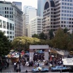 The Occupy Movement: A Report from Occupy Seattle,  Part 1